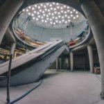 Dworzec Autobusowy 28.01.2020