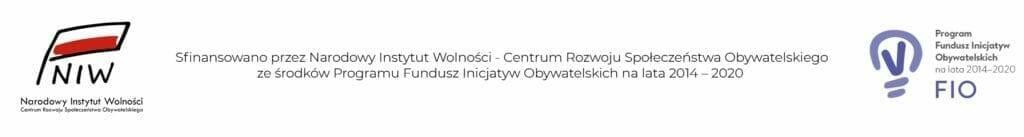 wKielcach.info niw